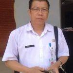Sudah 70 Persen Perusahaan di Depok Bayarkan  THR Bagi Karyawan