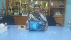 SMK Wira Buana  1- 2 Tawarkan  Empat Program Unggulan