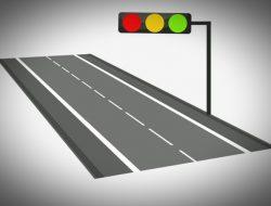 Kecelakaan Berkendaraan Dipicu Penyimpangan