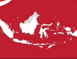 Politik, Bahasa dan Budaya Nusantara