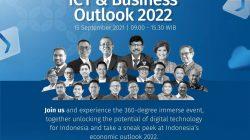 Kominfo Nyatakan Dukung 4 Inisiatif Pembangunan Strategis Digitalisasi di Indonesia
