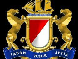 Kadin Jawa Barat Restui  Rudi Samin Calon ketua Kadin Kota Depok.